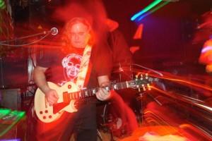 band_5